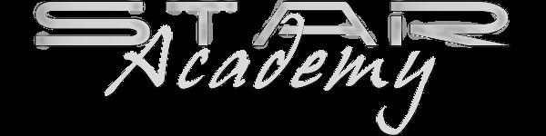 STARPOOL Star Academy Bildungsinstitut - Logo