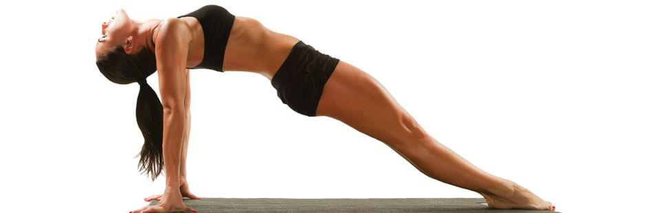 Yoga Ausbildungen