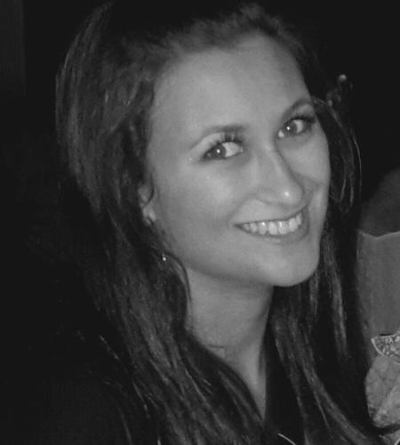 Lisa Dykstra