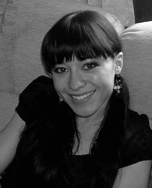 MAGDALENA FERNANDEZ