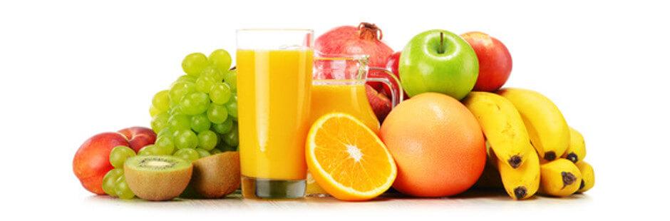 Ernährungsberater Ausbildungen