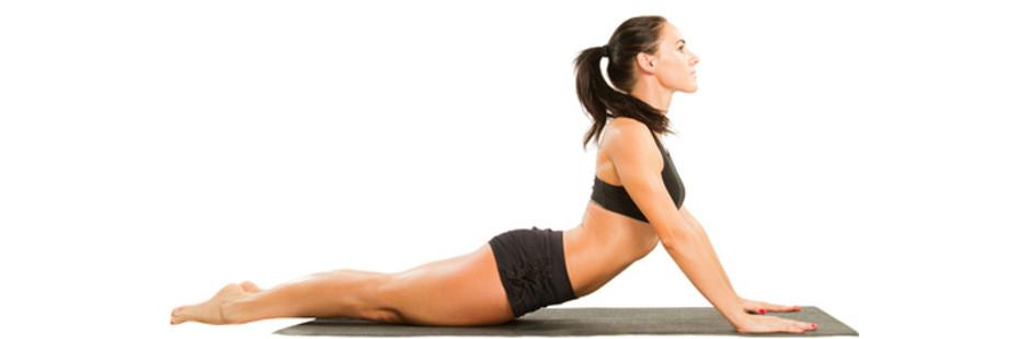 Pilates Trainer Ausbildungen