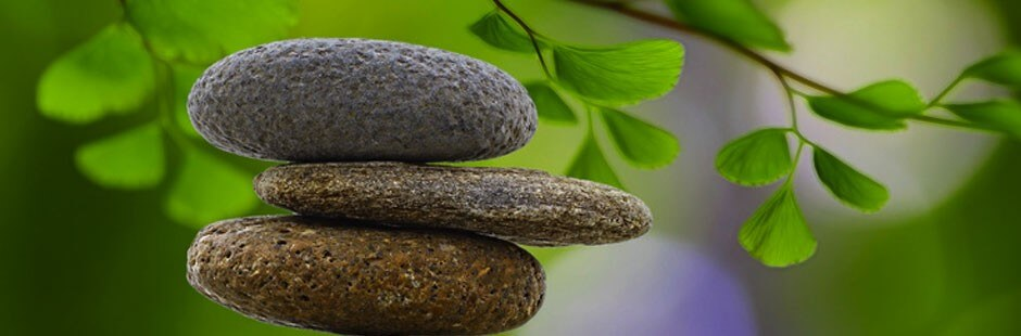 Body Mind - Entspannung - Wellness