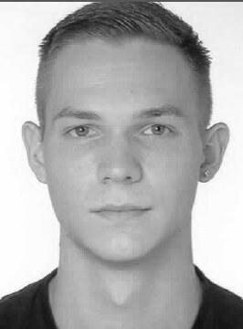 Sven Kompauer