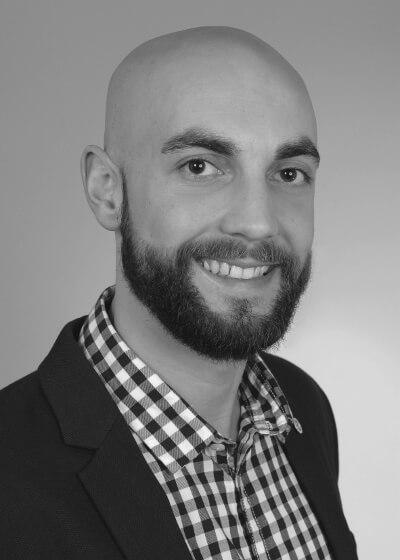 Jan Kiewitt