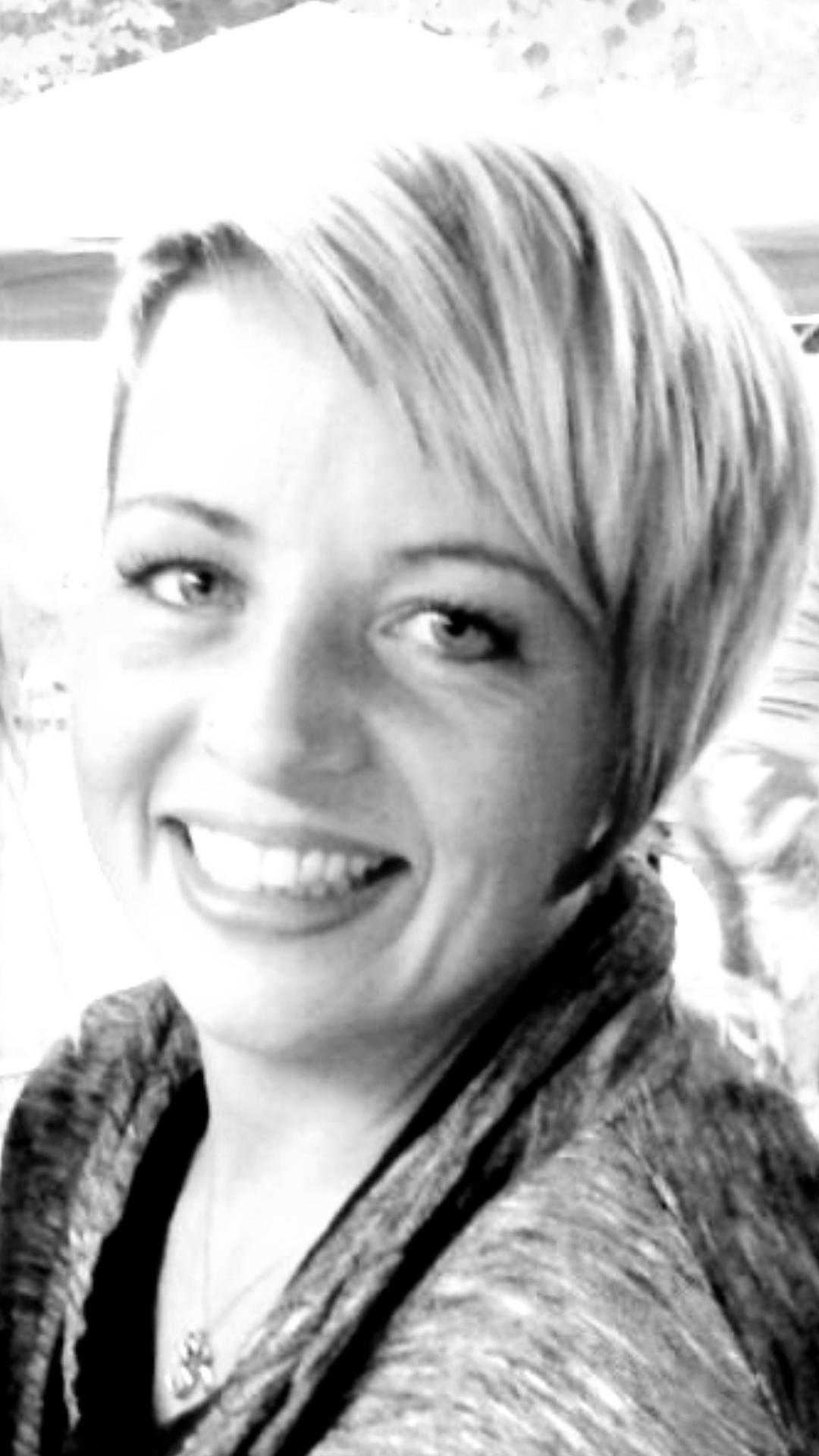 Mandy Ostländer